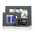 Màn hình cảm ứng MT4000E series