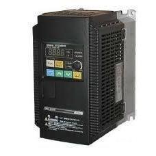 Biến tần Omron 3G3MX