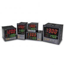 Bộ điều khiển nhiệt độ Autonics TK series