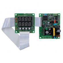 Bộ điều khiển nhiệt độ Autonics TB42 series - Loại bo mạch