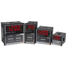 Bộ điều khiển nhiệt độ Autonics TD series