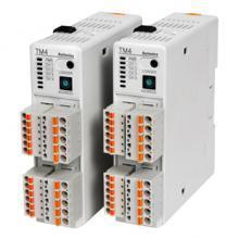 Bộ điều khiển nhiệt độ Autonics TM series - Loại module