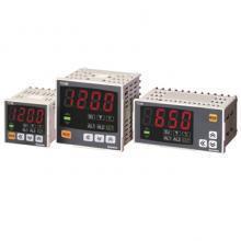 Bộ điều khiển nhiệt độ Autonics TC series