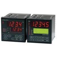 Bộ điều khiển nhiệt độ Hanyoung NP100