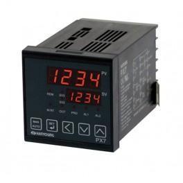 Bộ điều khiển nhiệt độ Hanyoung PX series