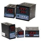 Bộ điều khiển nhiệt độ Hanyoung KX series