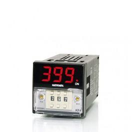 Bộ điều khiển nhiệt độ Hanyoung KF series