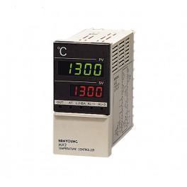 Bộ điều khiển nhiệt độ Hanyoung MX series