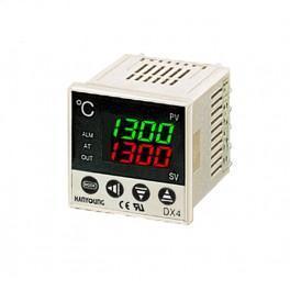 Bộ điều khiển nhiệt độ Hanyoung DX series