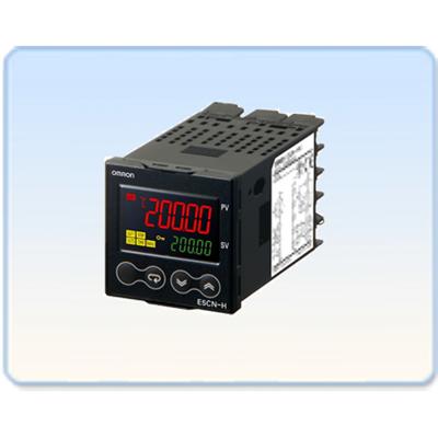 Bộ điều khiển nhiệt độ Omron E5CN-H - Loại đa năng cao cấp