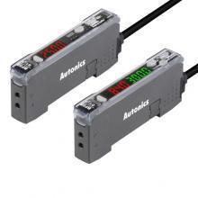 Cảm biến sợi quang Autonics BF5 series - Bộ khuếch đại