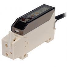 Cảm biến sợi quang Autonics BF3R series - Bộ khuếch đại