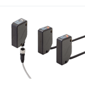Cảm biến quang Panasonic EQ-30 series
