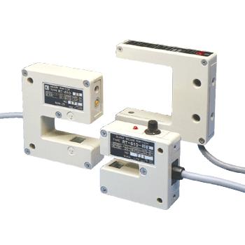 Cảm biến quang Panasonic RT-610 series