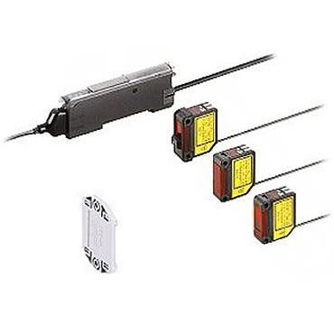 Cảm biến laser Panasonic LS series