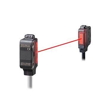 Cảm biến laser Panasonic EX-L200 series