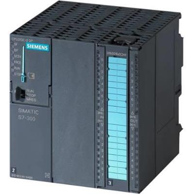 Sửa PLC Siemens S7-300