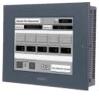 Màn hình HMI Pro-face GP2500 – LG41 – 24V.