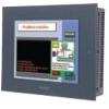 Màn hình HMI Pro-face GP2501-SC11