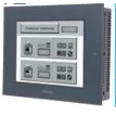 Màn hình HMI Pro-face GP2501-LG41-24V.