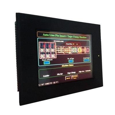 Màn hình HMI Pro-face GP2501-TC11