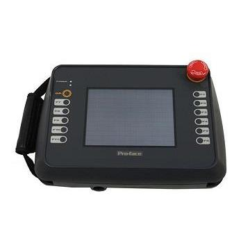 Màn hình HMI Pro-face GP2301H-SC41-24V