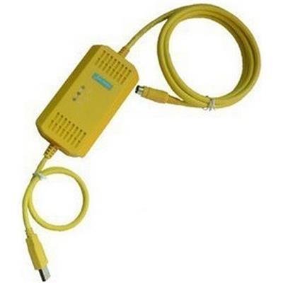 Cáp lập trình USB–FX232–CAB–1 cho PLC Mitsubishi F920/F930/F940