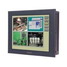 Màn hình HMI Pro-face GP2601-TC11