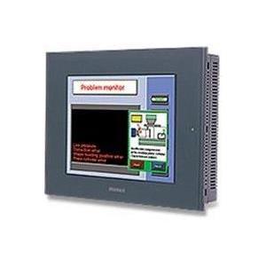 Màn hình HMI Pro-face GP2600-TC11