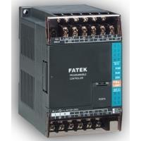 Sửa PLC Fatek FBS-14MCT