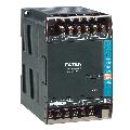 Sửa PLC Fatek FBS-14MCR