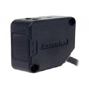 Cảm biến quang BEN300-DFR Autonics