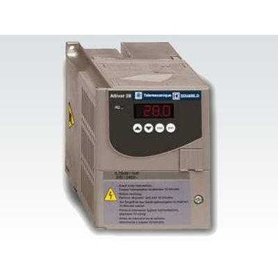 Biến tần Altivar 28 Schneider – ATV28