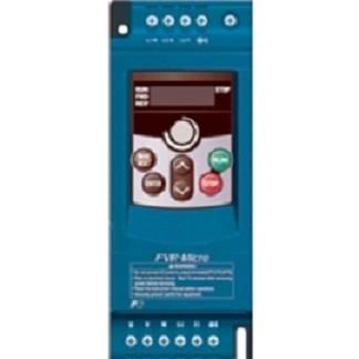 Biến tần Fuji FVR0.2S1S-7E