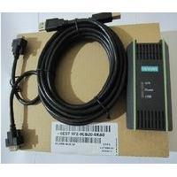 Cáp USB 6ES7972-0CB20-0XA0 dùng cho PLC Siemens S7-200/300/400