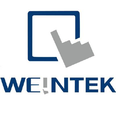 Màn hình cảm ứng HMI Weintek