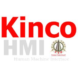 Màn hình HMI Kinco Eview