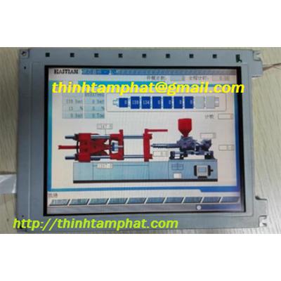 Sửa chữa HMI Siemens TP177A, TP177B