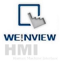 Màn hình cảm ứng HMI Weinview