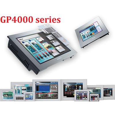 Màn hình HMI Pro-face GP4000 series