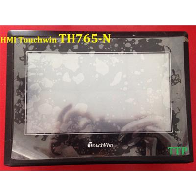 TH765-N màn hình HMI Xinje Touchwin TH765-N  TH765-N man hinh HMI Xinje Touchwin TH765-N