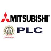 Sửa PLC Mitsubishi các loại