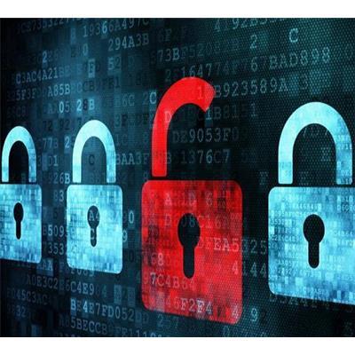 Crack password PLC, Unlock HMI tại Bình Dương