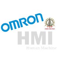 Màn hình HMI Omron - Màn hình Omron