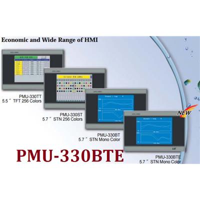 Màn hình HMI LS PMU-330BTE