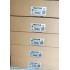 Màn hình HMI Weinview TK6070iQ giá rẻ, hàng có sẵn