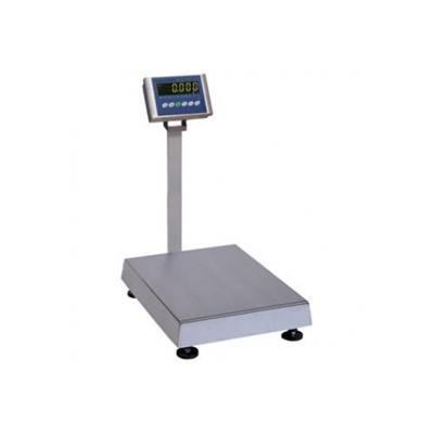 Cân điện tử 100kg – cân bàn điện tử tại Bình Dương  Can dien tu 100kg – can ban dien tu tai Binh Duong