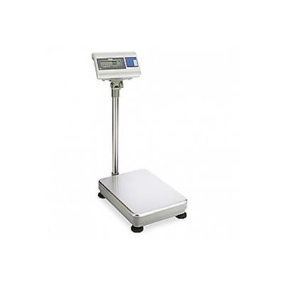 Cân bàn điện tử 150kg  Can ban dien tu 150kg