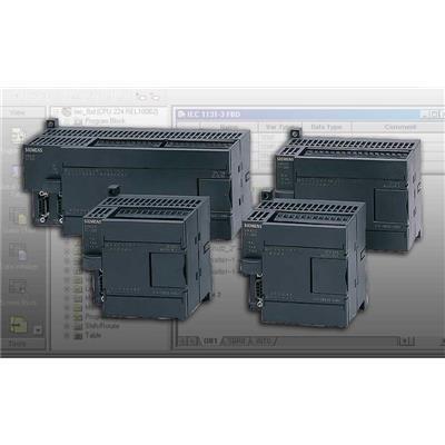 Lấy chương trình PLC Siemens S7-200 miễn phí  Lay chuong trinh PLC Siemens S7-200 mien phi