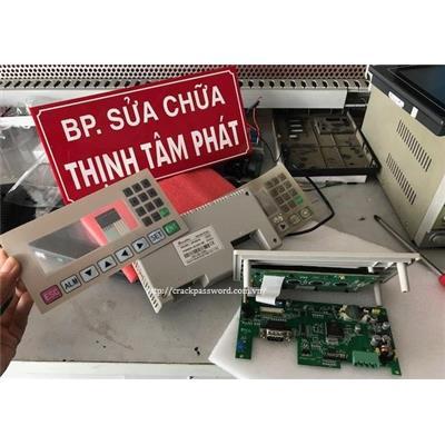 Sửa màn hình HMI Touchwin OP325-A